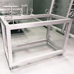 GlassBeading1-260x260
