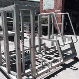 GlassBeading2-260x260