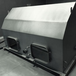 GlassBeading3-260x260