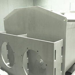 GlassBeading4-260x260