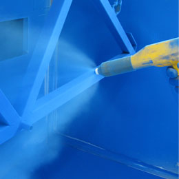 PowderCoating1-260x260