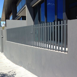 ProtectiveCoating2-260x260